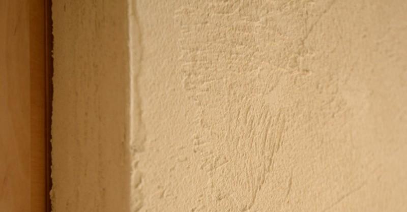 室内壁のイメージ