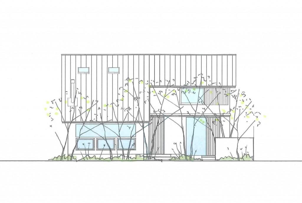 N_House01