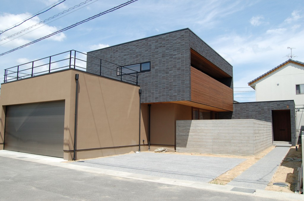 K_House(116)