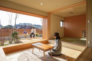 K_House (3)