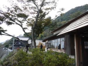 usiroyama