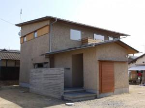 H_House