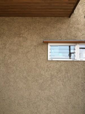 T.K_House外壁