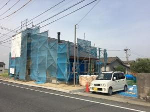 W_House