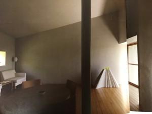伊豆高原の家01