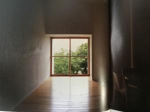 伊豆高原の家02