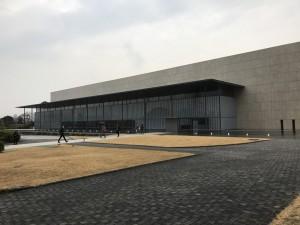 京都国立博物館02
