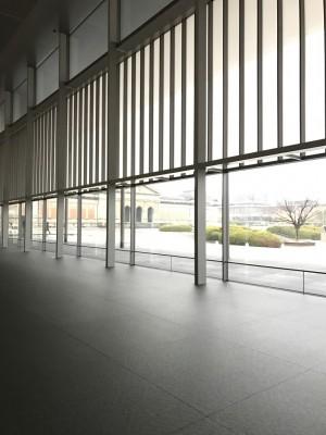 京都国立博物館03