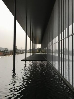 京都国立博物館04