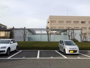 津山の家01
