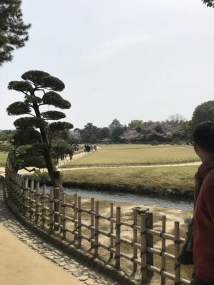 後楽園02