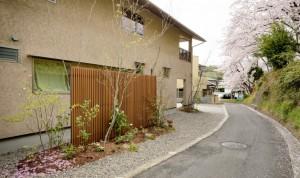 倉敷羽島の家 (15)