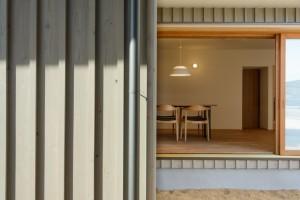 撫川の家 (1)