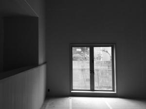 津島福居の家