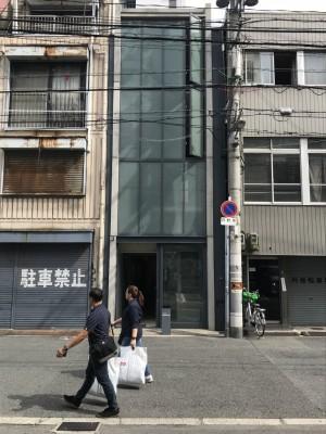 日本橋の家01