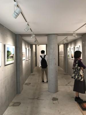 日本橋の家02