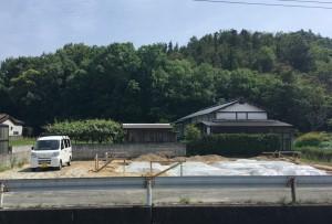 田井の家 (4)