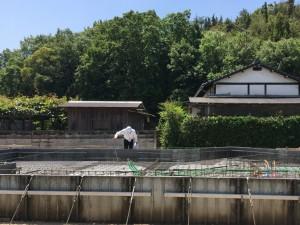 田井の家 鉄筋