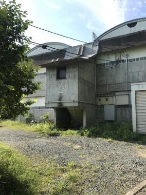 倉敷ユースホテル