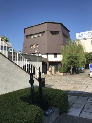 両備西大寺バスターミナル02