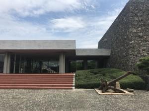 瀬戸内民族博物館01